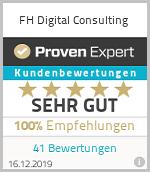 ProvenExpert-Bewertungssiegel-2.png