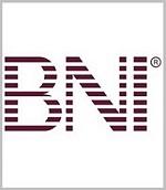 bni_logo_rot_weiss_rgb-6-1-1.jpg